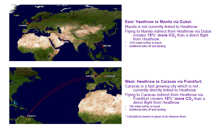 Heathrow debate slide 10